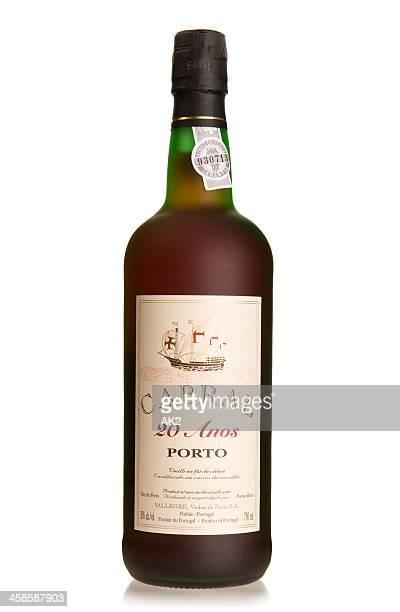 Cabral porto wine