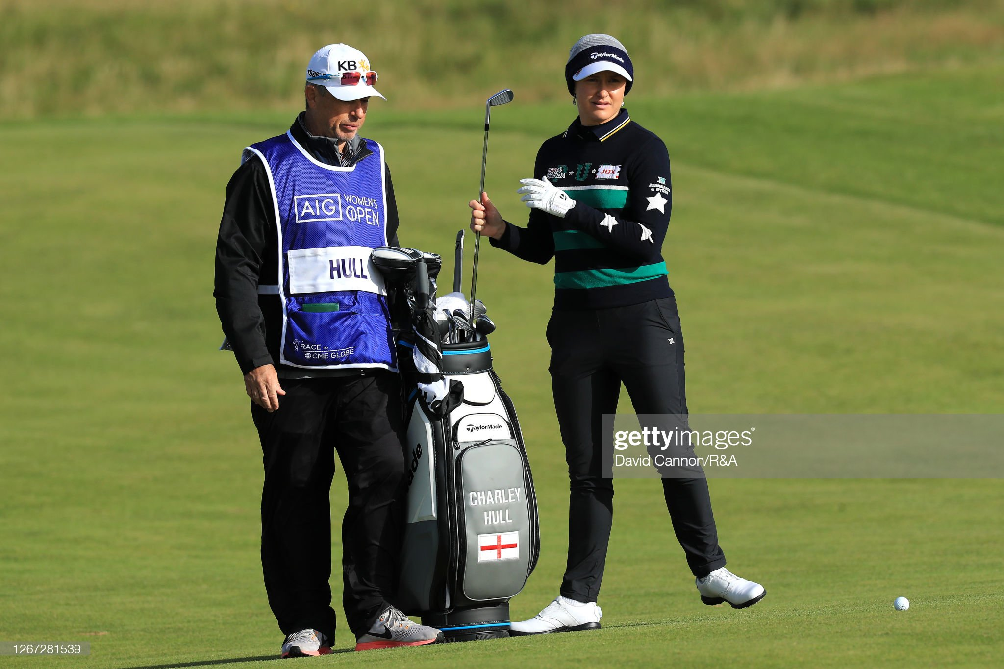 https://media.gettyimages.com/photos/caddie-adam-woodward-and-charleyhull-of-england-look-on-during-day-picture-id1267281539?s=2048x2048