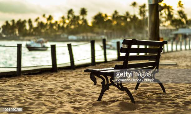 cadeira para o infinito... - cadeira stock photos and pictures
