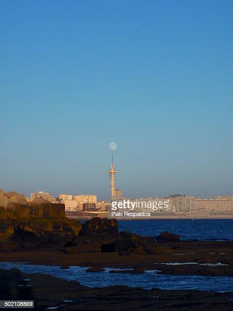 cadiz - iñaki respaldiza stock pictures, royalty-free photos & images
