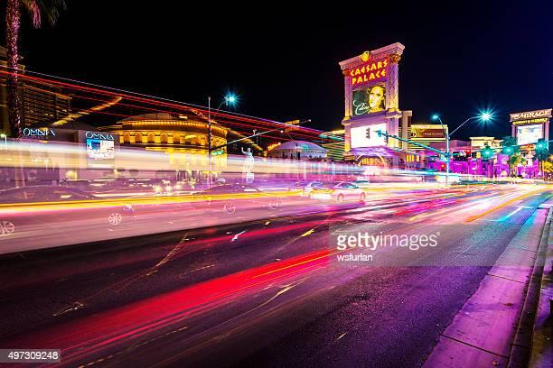 Caesar Palace Las Vegas