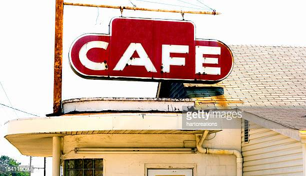 """Café """""""