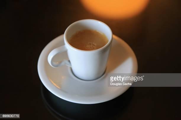 Caffè Americano coffee trink