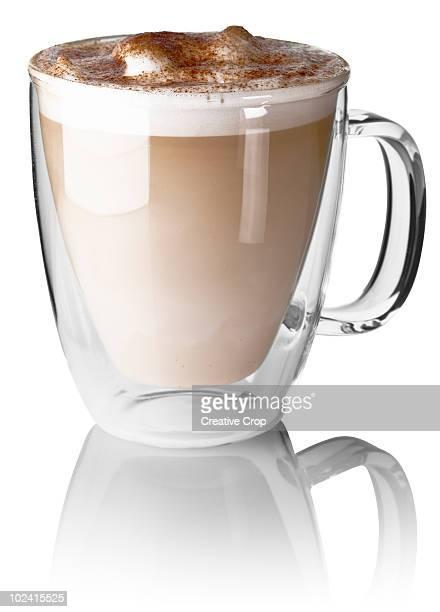 Caffe latte