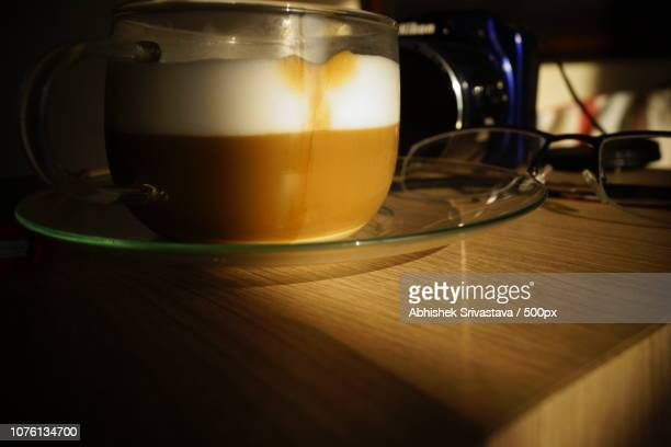 caffeinated work - coffee drink stock pictures, royalty-free photos & images
