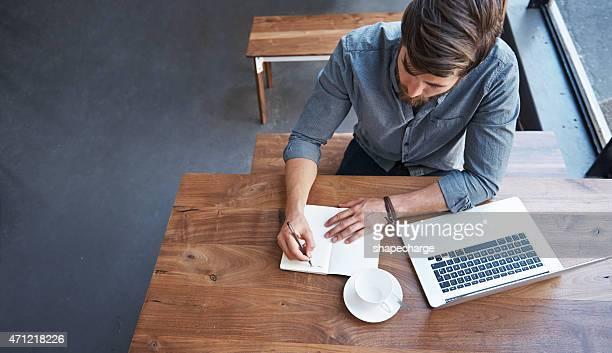 Cafeína reforzados la productividad