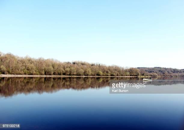 Cahir, Republic of Ireland