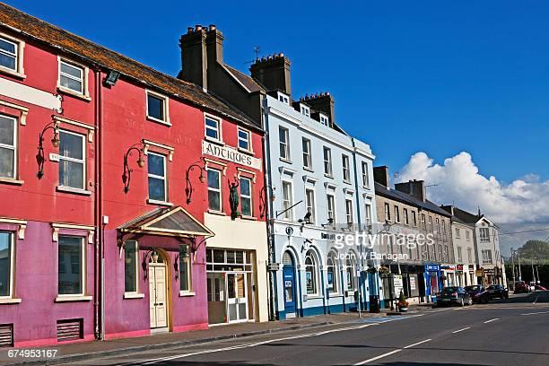 Cahir , Tipperary, Ireland