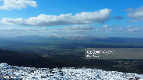 Cahir,Republic of Ireland