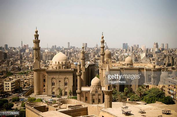 cairo egypt - cairo stock pictures, royalty-free photos & images