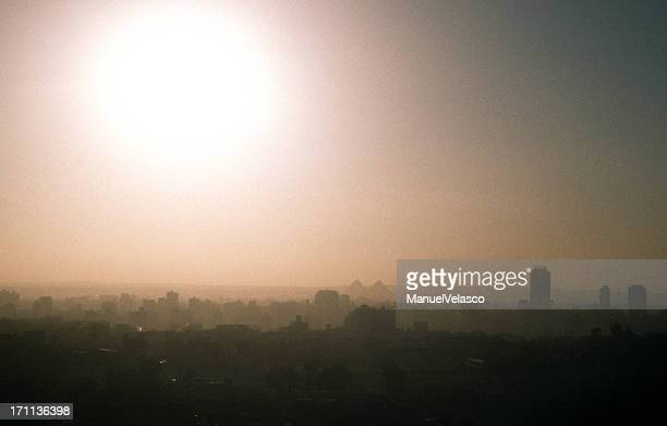 cairo - cairo stock pictures, royalty-free photos & images