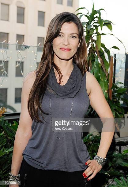 Melissa Sullivan