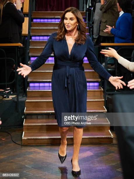 Caitlyn Jenner Pictures And Photos Getty Images