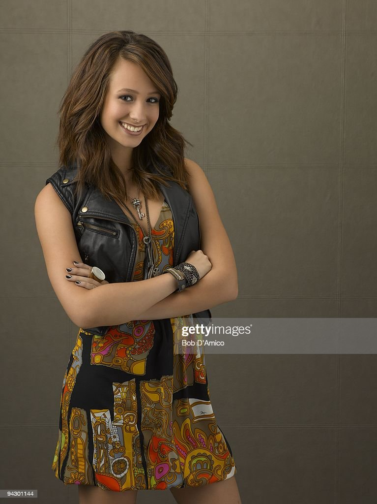 caitlyn taylor love stock photos and pictures rh gettyimages co uk
