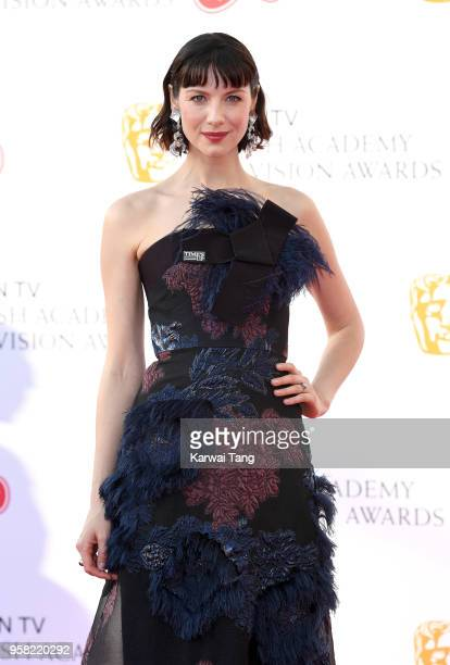 Caitriona Balfe Pictures And Photos Getty Images