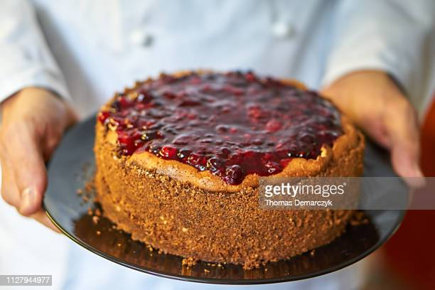 cake - nahaufnahme stock pictures, royalty-free photos & images