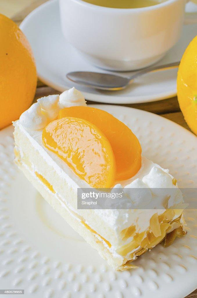 Cake : Stockfoto