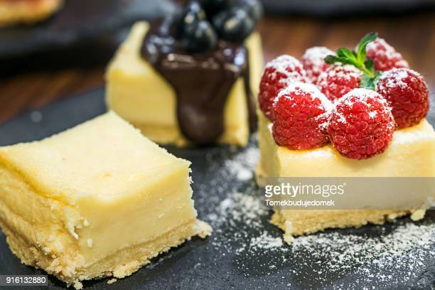 cake - dessert stock-fotos und bilder