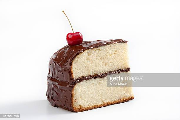 Ca Legacy Plate >> Slice Of Cake Stock Photos and Pictures | Getty Images