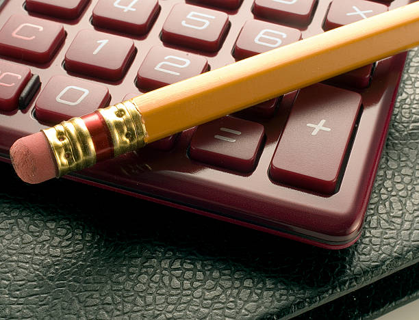 Accredited Accounting Degree Online
