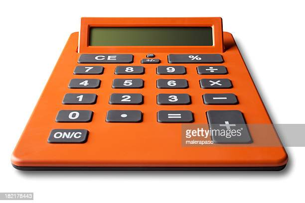 calculator - calculator stock pictures, royalty-free photos & images