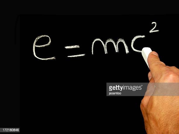 60 Top Calculus Pictures, Photos and Images - Getty Images