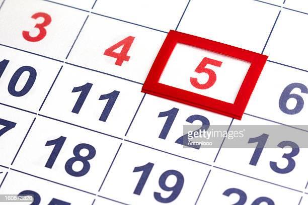 calendario - cinco de mayo fotografías e imágenes de stock