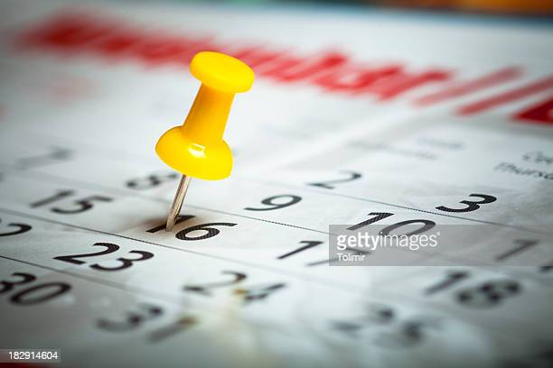 calendar - week stock pictures, royalty-free photos & images