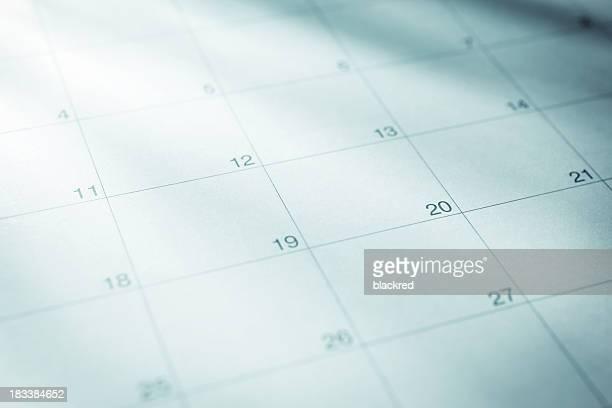 calendar - calendar stock pictures, royalty-free photos & images