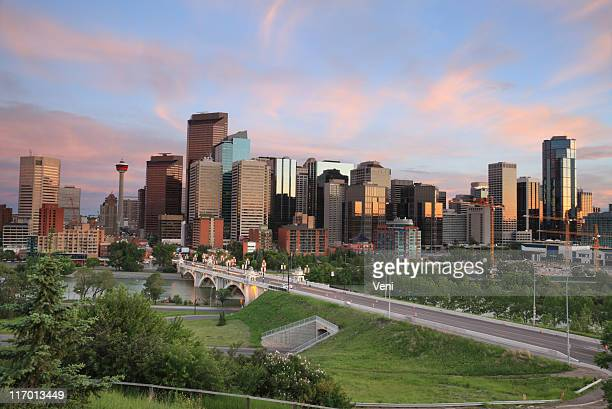 Calgary, Canada