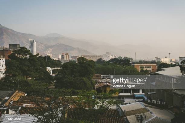 cali - cali colombia stock pictures, royalty-free photos & images