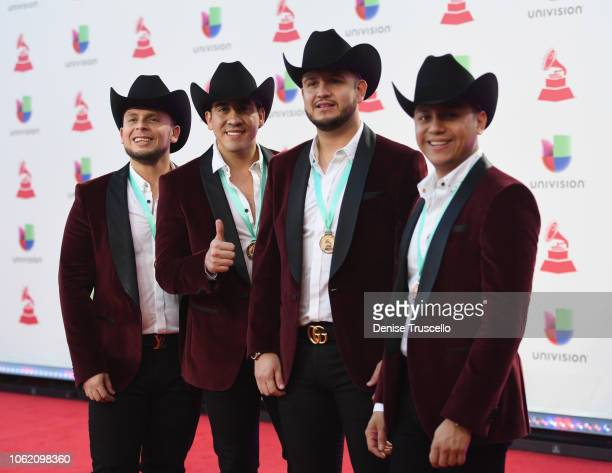 Calibre 50 Pictures and Photos - Getty Images