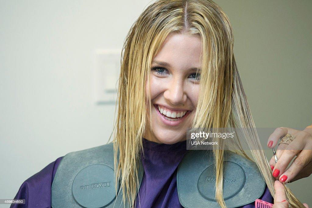Best California Chrisleys Episode 207 Pictured Savannah Chrisley
