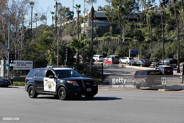 60 Top California Highway Patrol Pictures, Photos, & Images - Getty