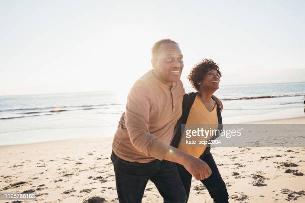 california is best travel destinations for seniors - pardo brazilian stock pictures, royalty-free photos & images