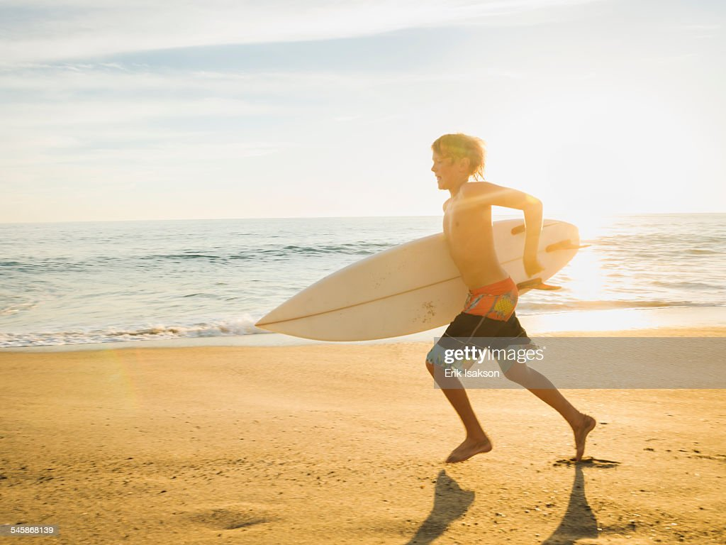 laguna beach teenage porn