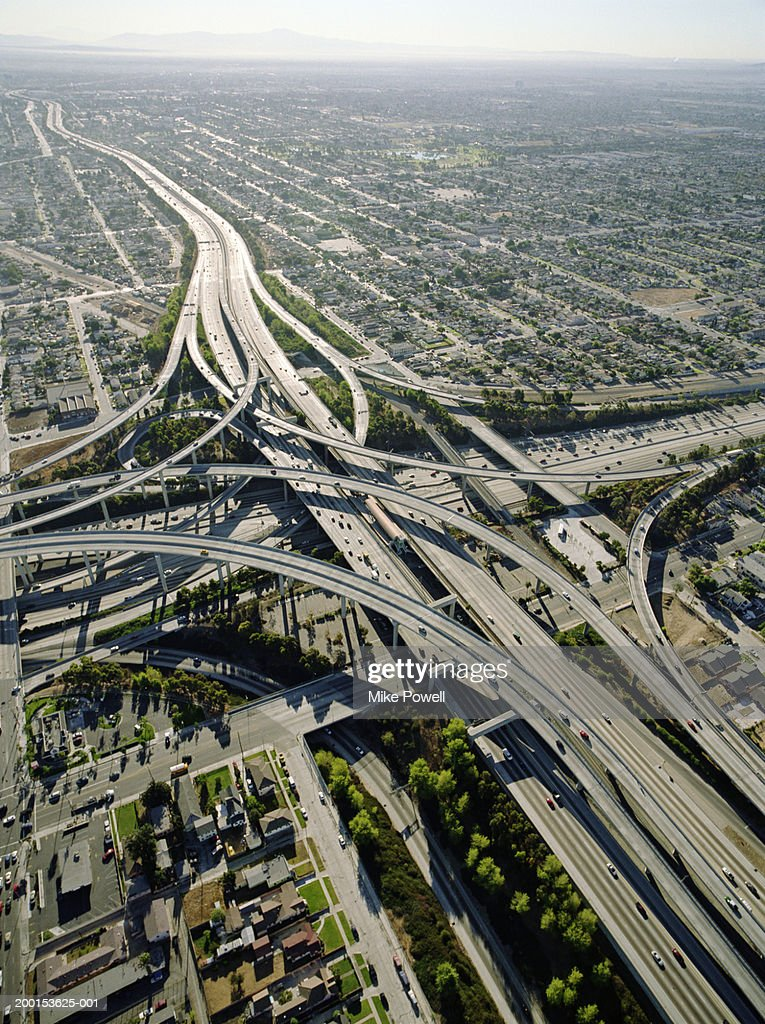 30 Top Highway 405 Pictures, Photos, & Images - Getty Images