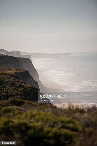 california - jcbonassin - fotografias e filmes do acervo