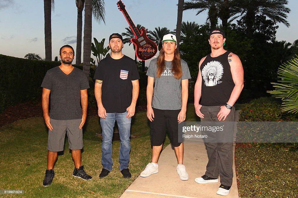 Code Red Reggae Band Beyond The Se Rocking And