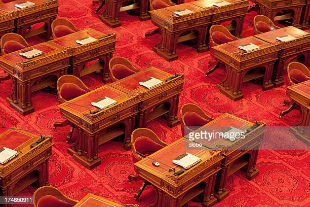 california state senate - state capitol building stock pictures, royalty-free photos & images
