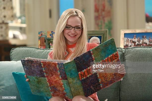 MADDIE 'CaliforniARooney' In the season three finale Liv and Maddie get into a big disagreement while trying to figure out if they'll be together for...