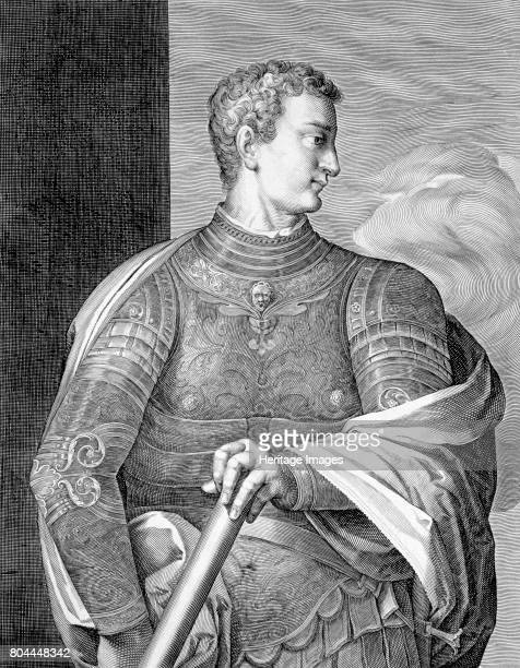 Caligula Roman Emperor Caligula was the third Roman Emperor ruling from 37 until he was assassinated in 41 Roman historians portray him as eccentric...