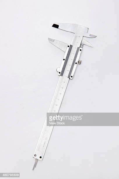 caliper - inch stock pictures, royalty-free photos & images