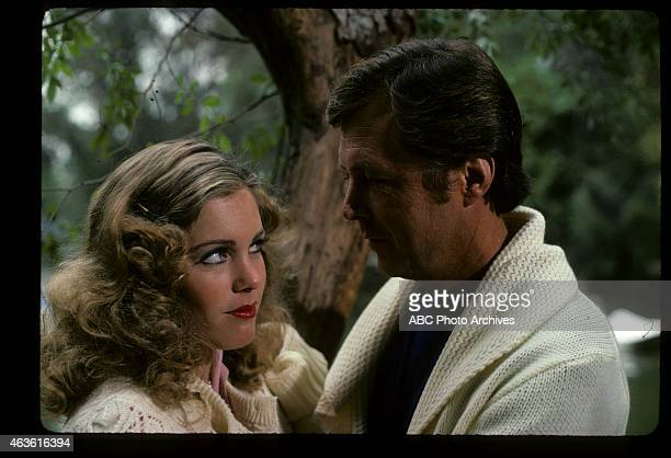 ISLAND Call Me Lucky / Torch Singer Airdate May 20 1978 KATHRYN
