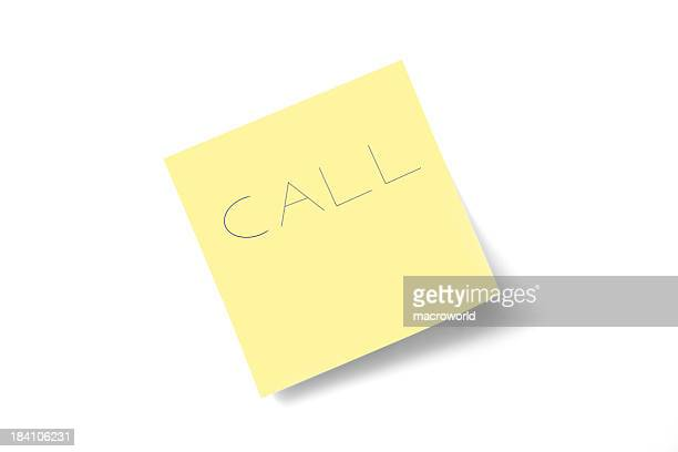 call note - mail stock pictures, royalty-free photos & images