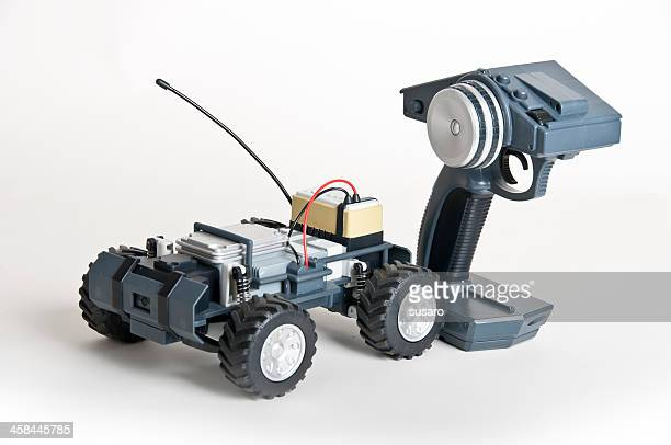 call of duty black ops rc xd - remote controlled stock photos and pictures