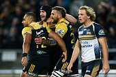 napier new zealand callum gibbins hurricanes