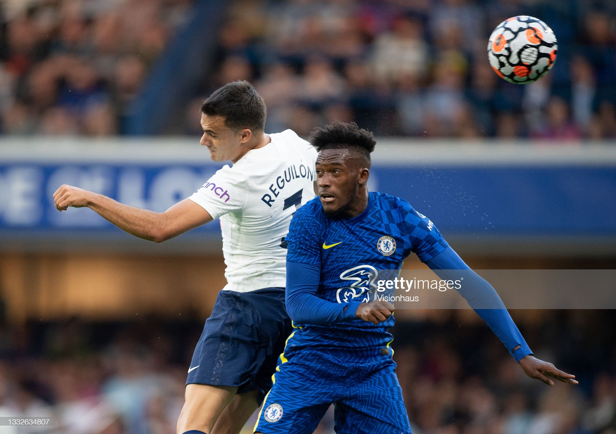 Tottenham vs Chelsea Preview, prediction and odds