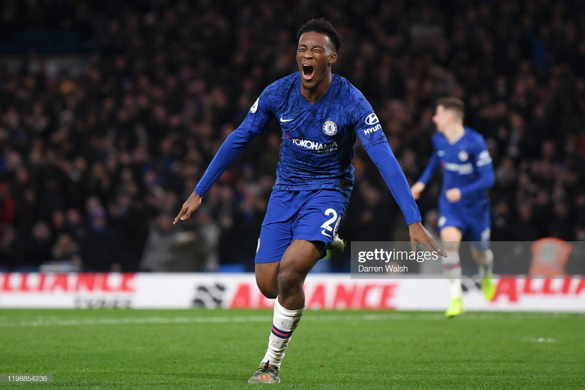 https://media.gettyimages.com/photos/callum-hudsonodoi-of-chelsea-celebrates-after-scoring-his-teams-third-picture-id1198854236?s=2048x2048