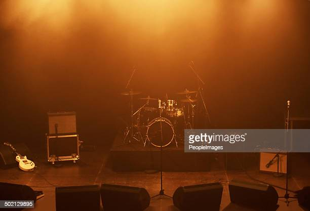 calm before the musical storm - arts culture and entertainment stock pictures, royalty-free photos & images